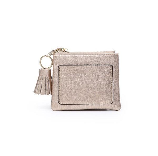 The Bella Wallet
