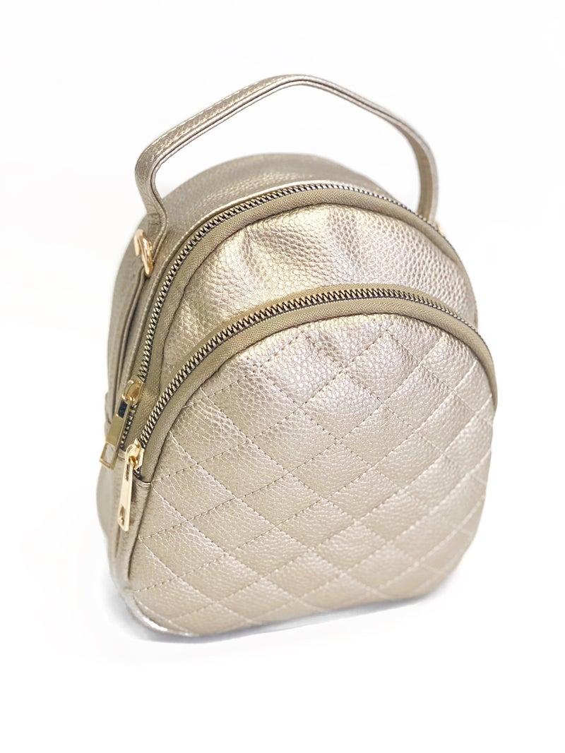 The Olivia Backpack