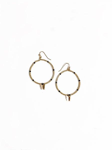 The Dory Earrings