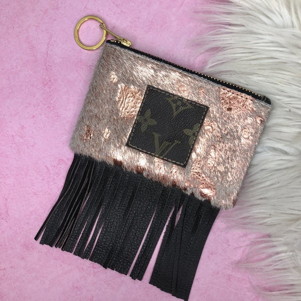 Must Have It Wallet