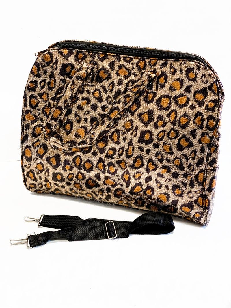 The Sarah Bag