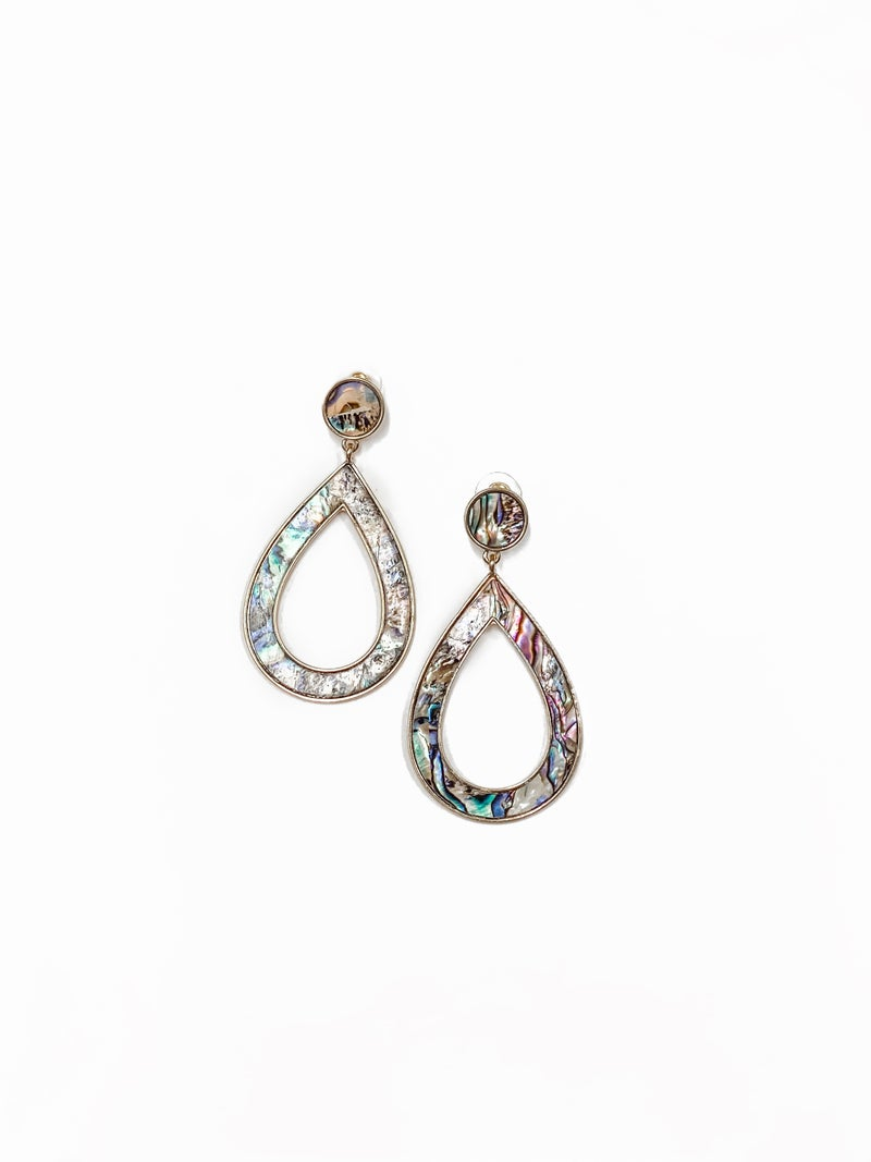 The Molly Earrings