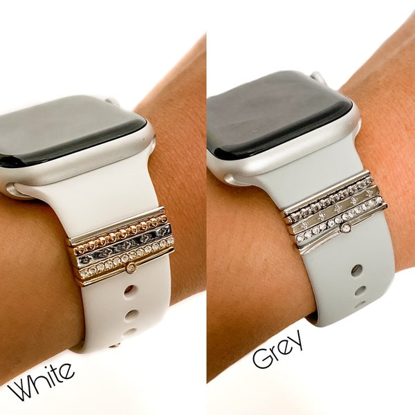 Keep It Simple Watch Band 38/40MM