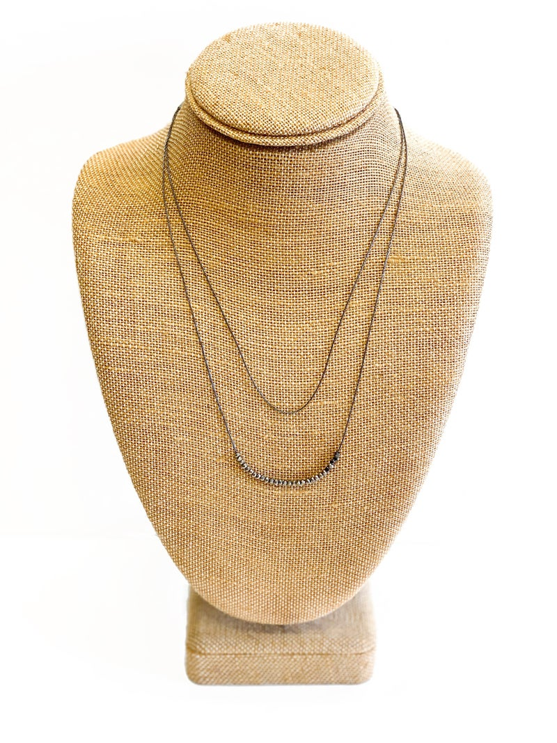 The Robyn Necklace