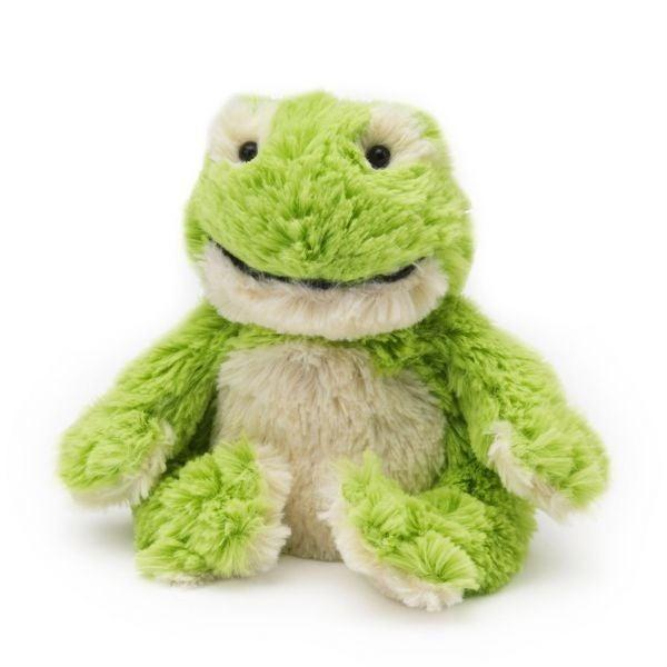 Frog Warmies