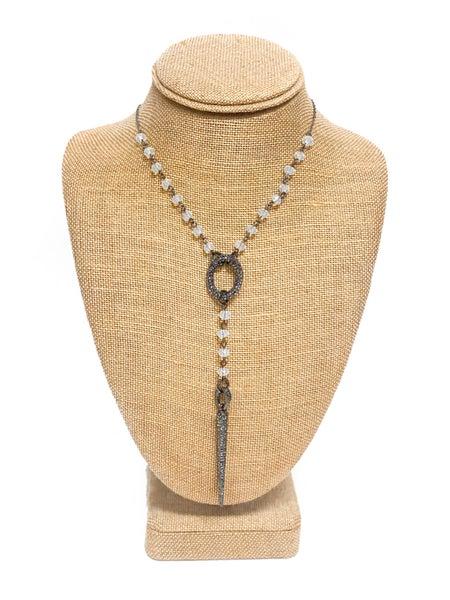 The Skylar Necklace