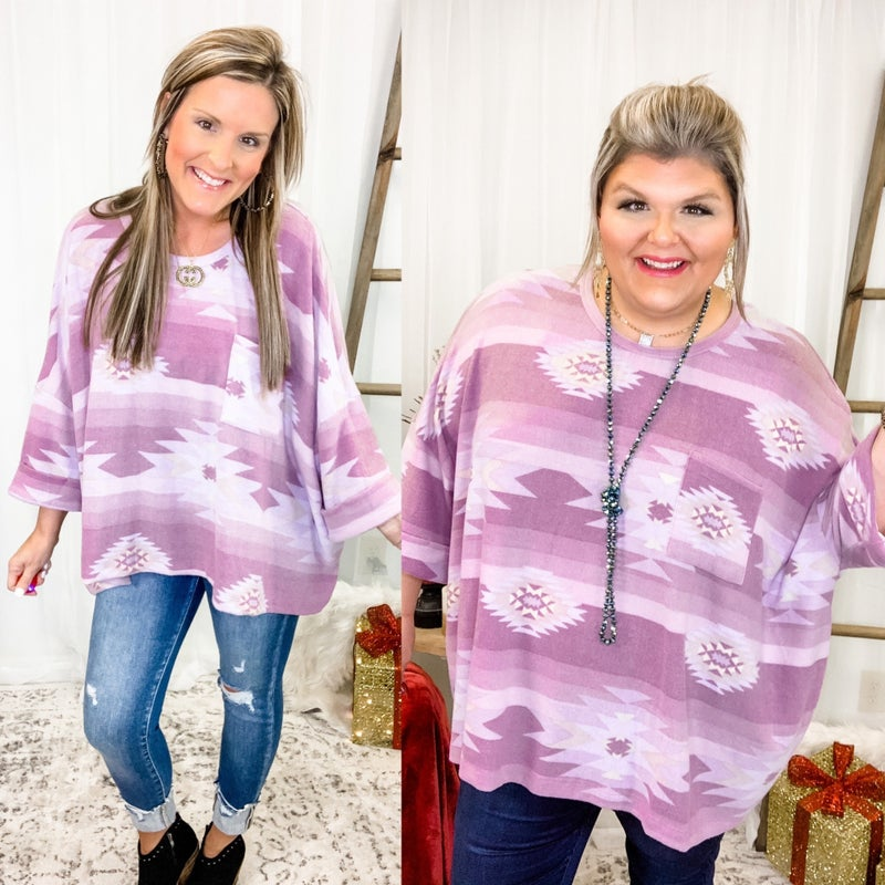 East To West Dreams Top