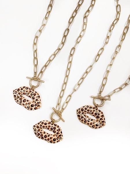 The Nova Necklace