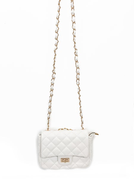 The Anabelle Purse