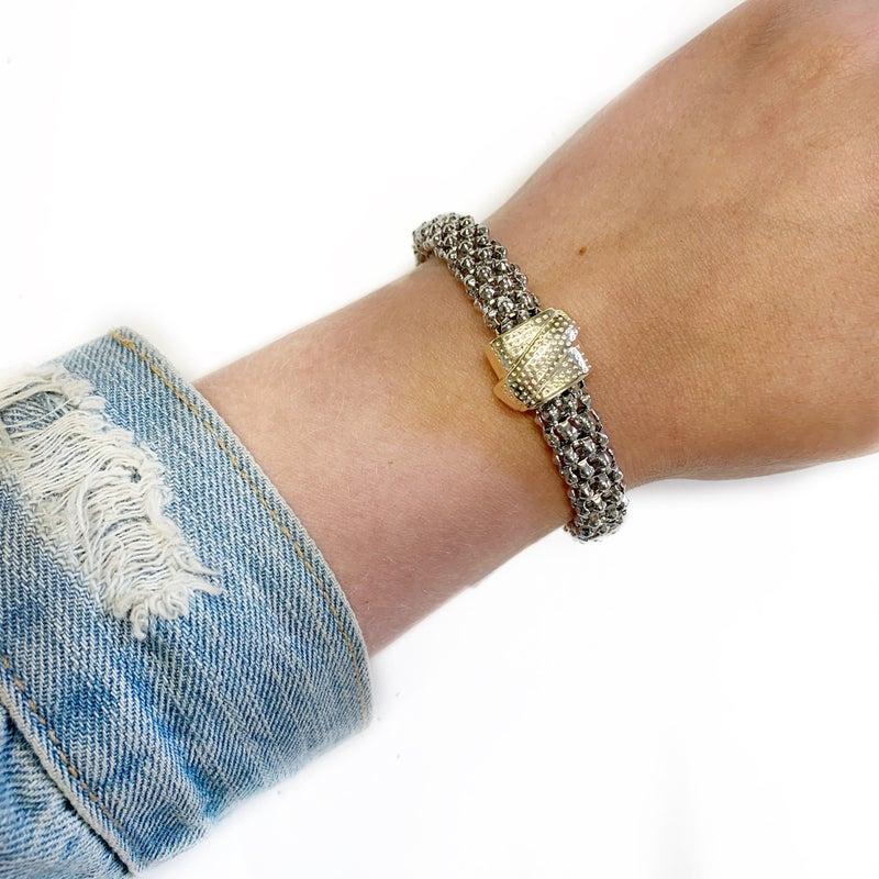 The Farley Bracelet