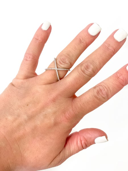 The Kristy Ring