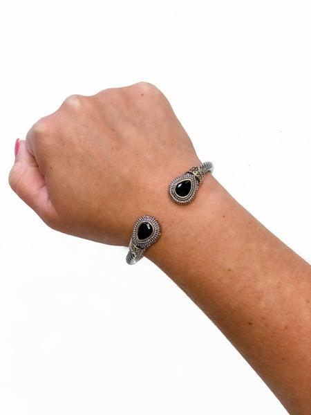 The Gabe Bracelet