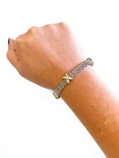 The Mollie Bracelet