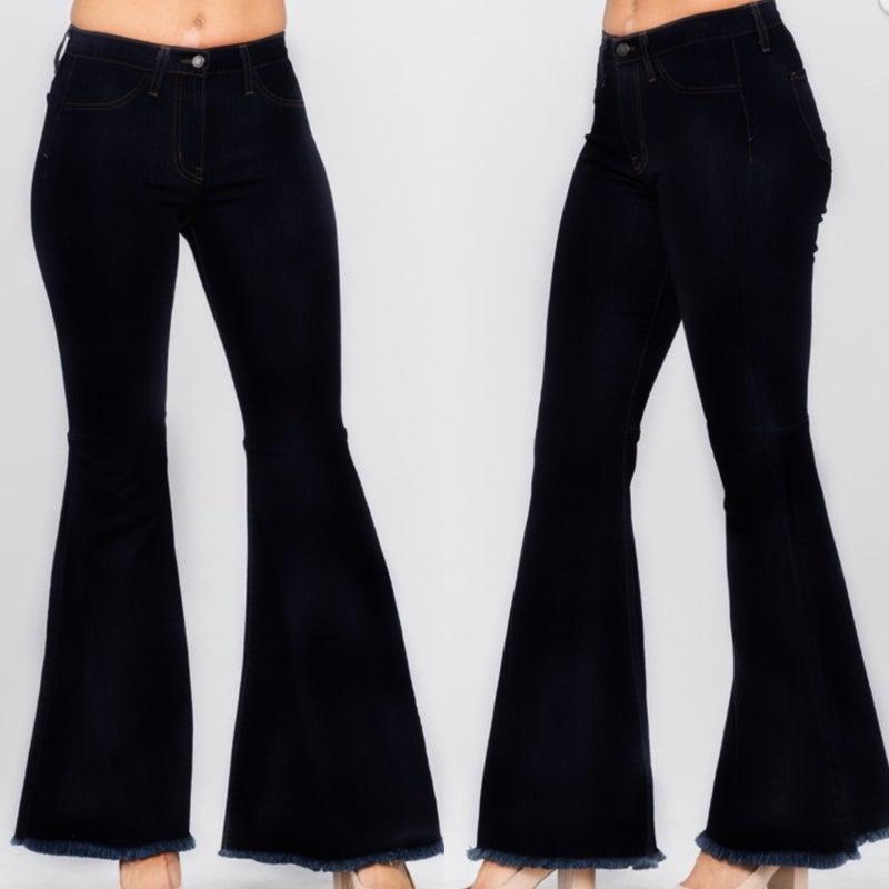 The Havannah Jeans