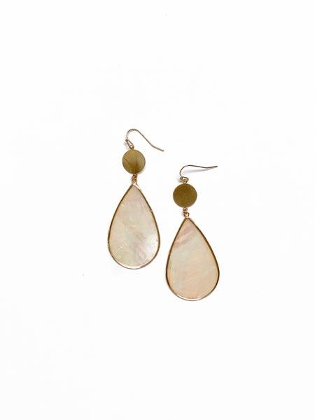 The Kayla Earrings