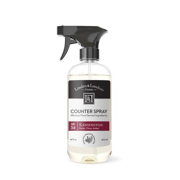 Kensington Counter Spray