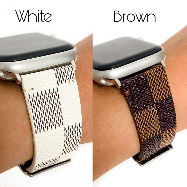 The Elise Watch Band 38/40MM