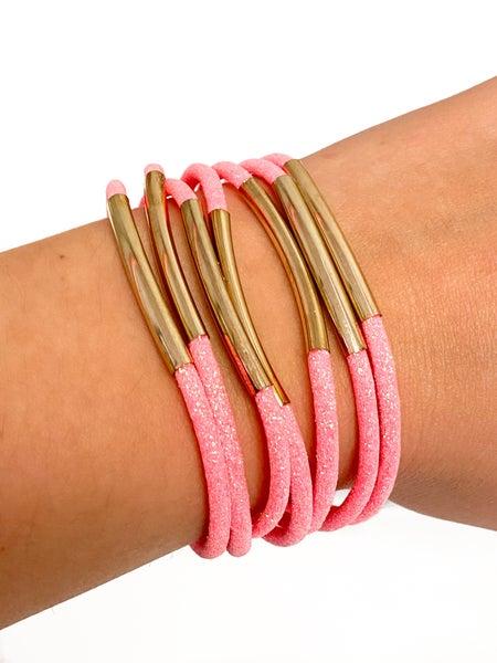 The Reese Bracelet