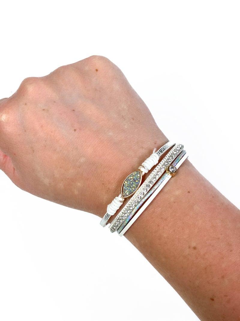 The Tabby Bracelet