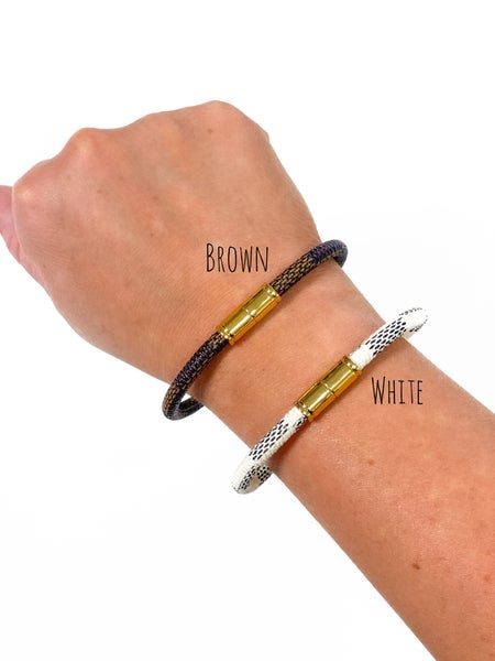 The Kylee Bracelet