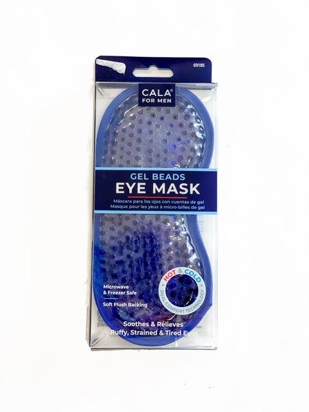 Gel Eye Mask For Men