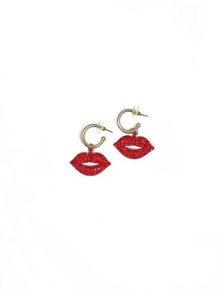 The Pipkins Earrings
