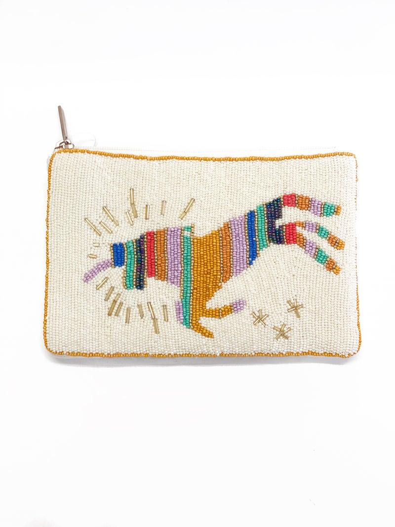 The Unicorn Bag