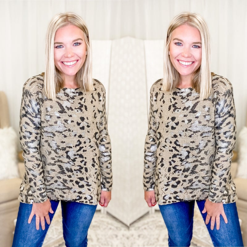 Cozy Up Sweater *Final Sale*