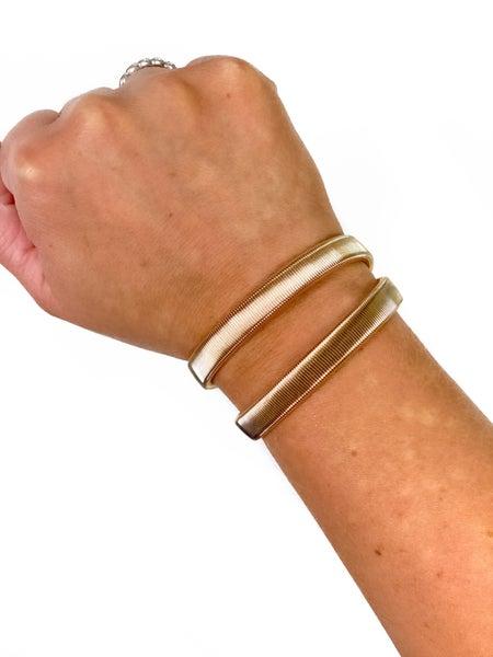 The Landry Bracelet