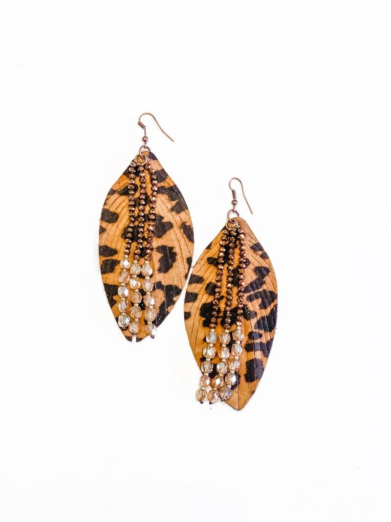 The Lovie Earrings