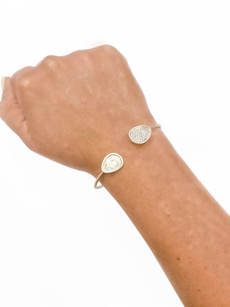The Gabby Bracelet