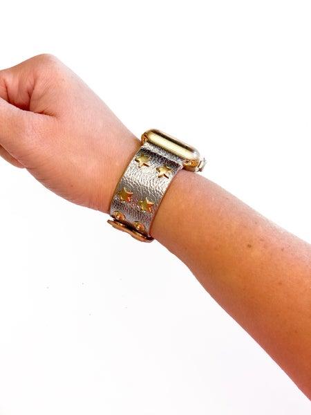 The Amanda Watch Band 42mm