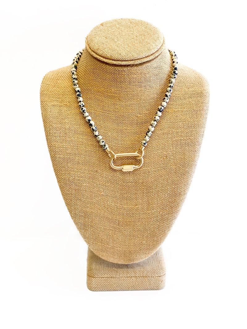 The Darla Necklace