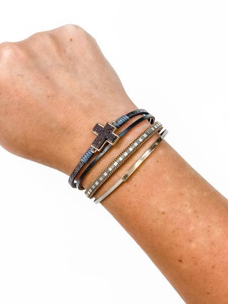 The Anabelle Bracelet