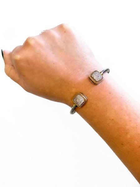 The Amelia Bracelet
