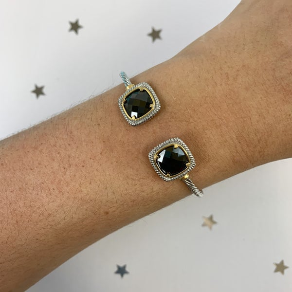 Perfect For Now Bracelet