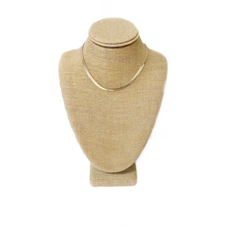 The Layla Necklace