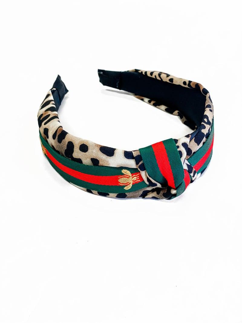 The Skylar Headband