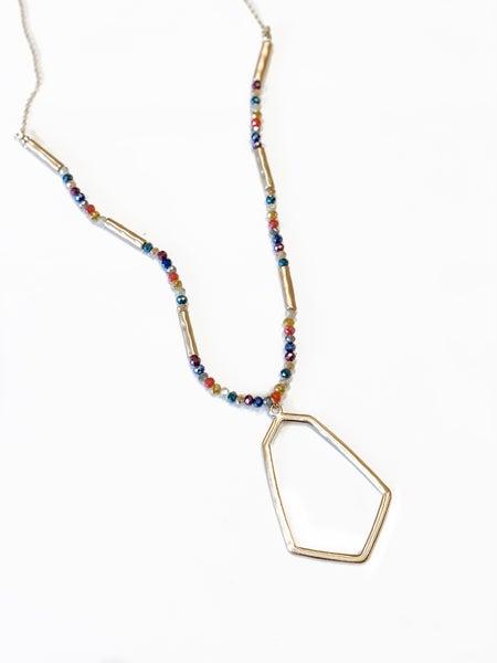 The Marissa Necklace