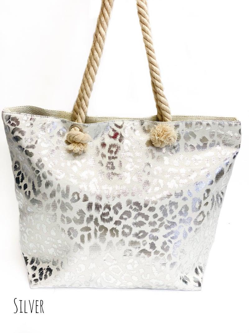 The Palmer Bag