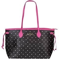The Millie Bag