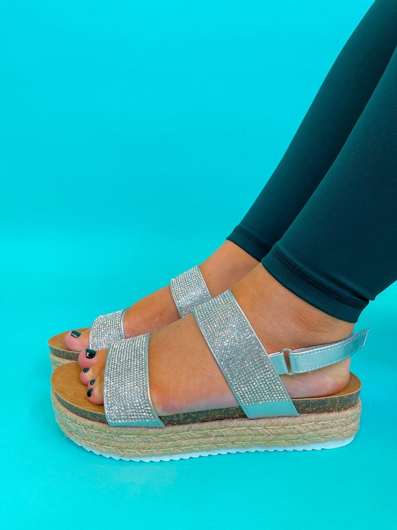 The Havanna Sandals
