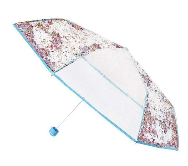 Confetti Umbrella