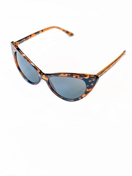 The Daisy Sunglasses