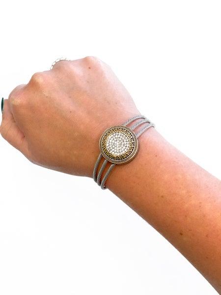 The Caleigh Bracelet
