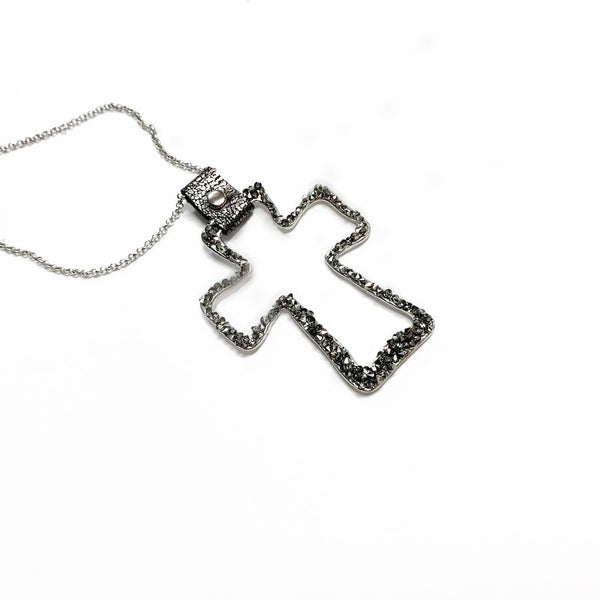 The Layne Necklace