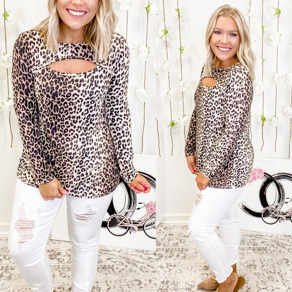 Night Fever Top