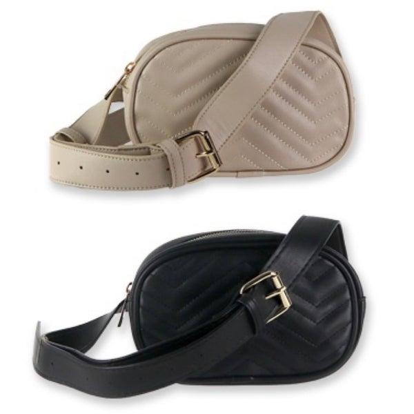 The Maranda Belt Bag