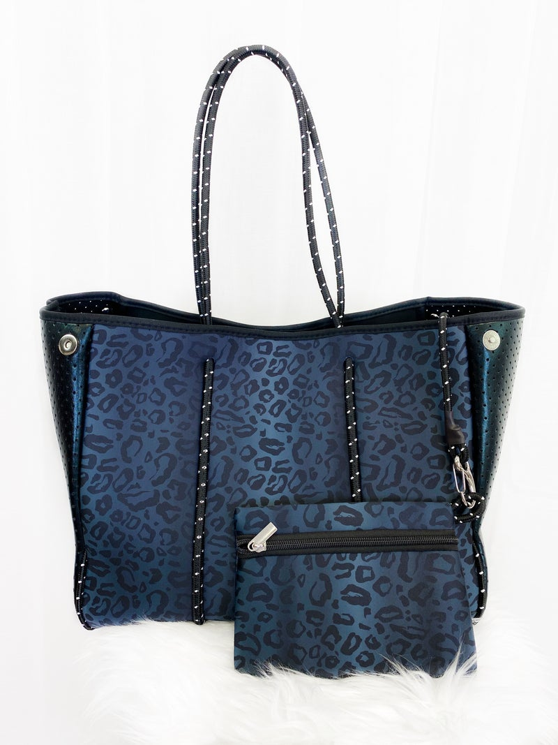 Neoprene Bags *Final Sale*