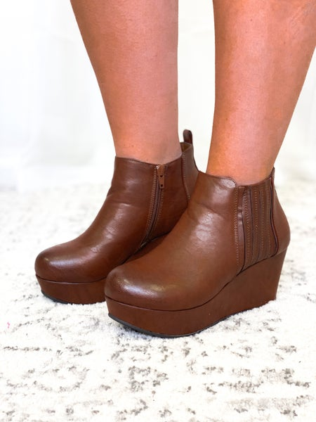 The Camden Booties Whiskey